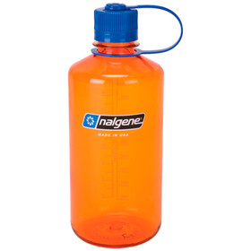 Nalgene Everyday Gourde 1000ml, orange